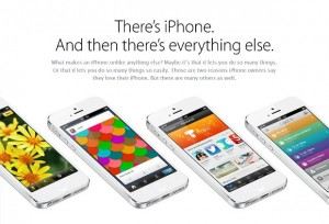apple-why-iphone