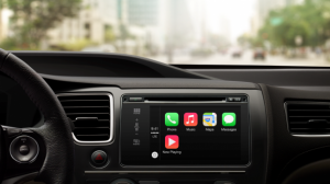 CarPlay screen-578-80