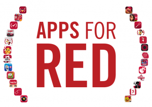 apple_apps-for-red