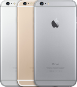 iphone6-plus-specs-hero-2014