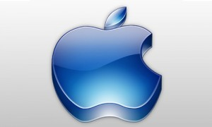 1-apple-icon