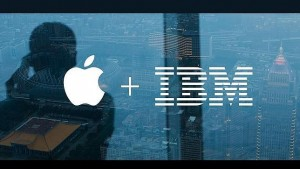 ibm-apple--644x362